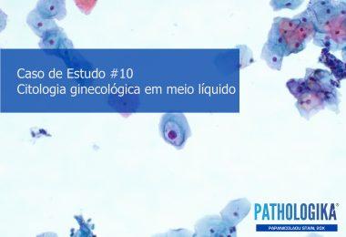 Citologia ginecologica