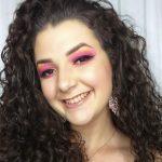 Profile picture of Alana S. Pasetti