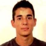Ruben Gouveia